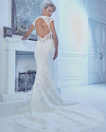Venus Bridal VE8411N