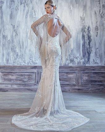 Venus Bridal VE8412N