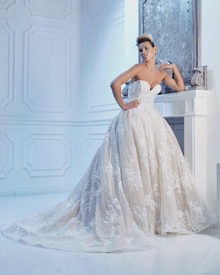 Venus Bridal VE8413N