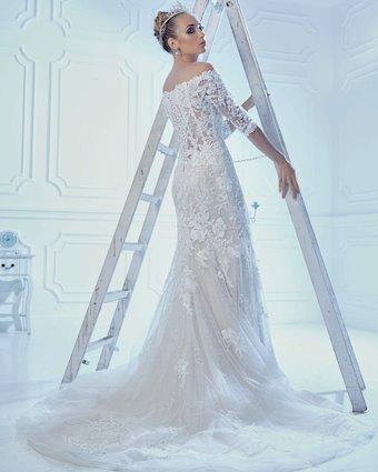 Venus Bridal Style #VE8415XN