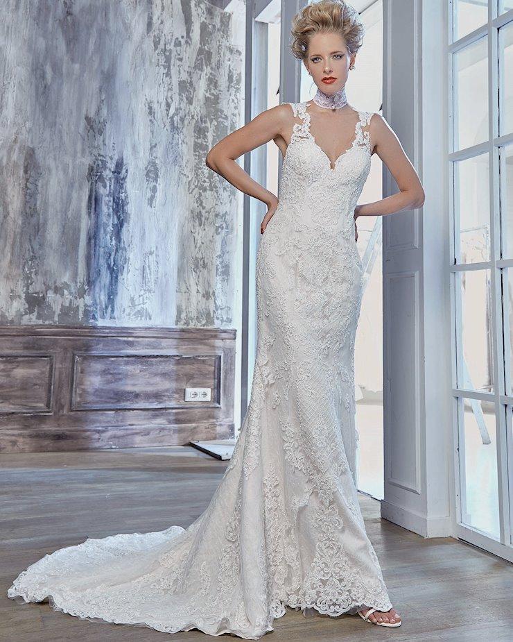 Venus Bridal VE8423N