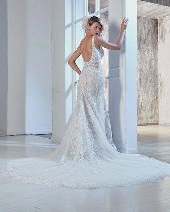 Venus Bridal Style #VE8424