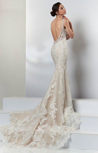Venus Bridal VE8770