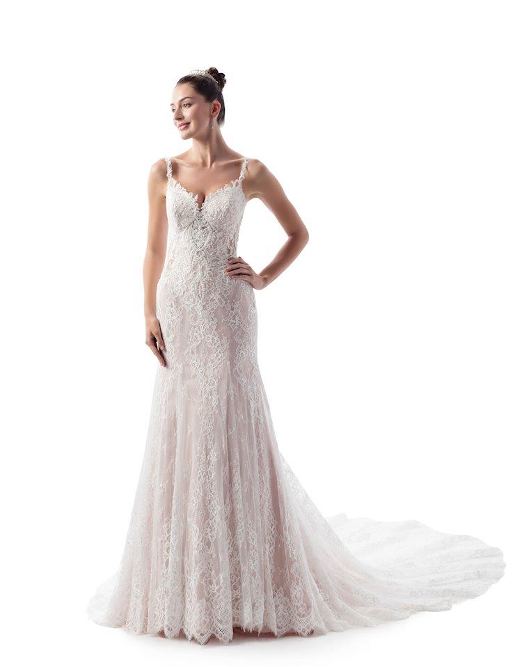 Venus Bridal Style #VE8771