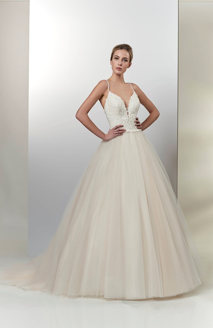 Venus Bridal Style #VE8772X