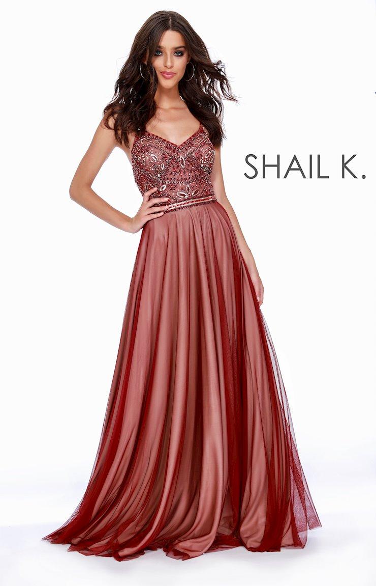 Shail K 12211 Image