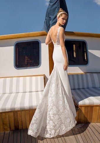 Destination Romance Style #DR249