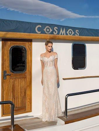 Destination Romance Style #DR260