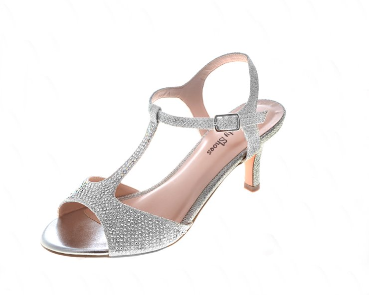 Your Party Shoes Style #Avery Image