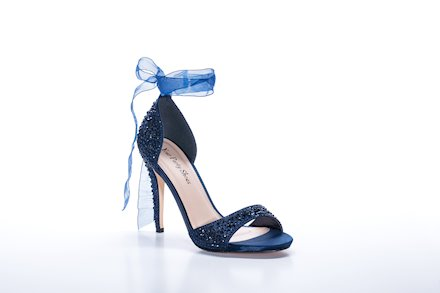 Your Party Shoes Carley