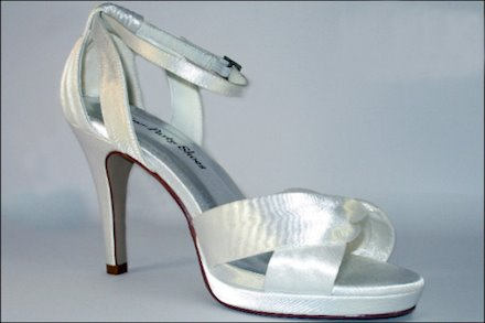 Your Party Shoes Destiny