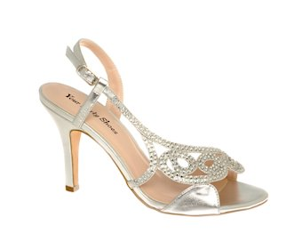 Your Party Shoes Style #Kate