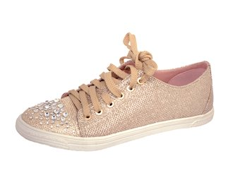 Your Party Shoes Style #Lexi