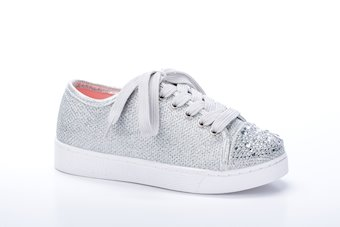 Your Party Shoes Style #LittleLexi