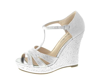 Your Party Shoes Madison