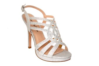 Your Party Shoes Style #Mariah