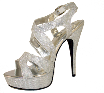 Your Party Shoes Style #Natalie