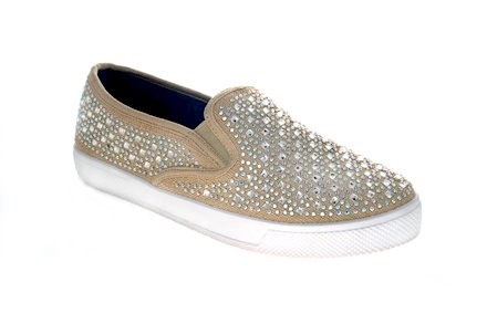 Your Party Shoes Peyton
