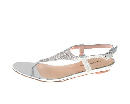 Your Party Shoes Summer