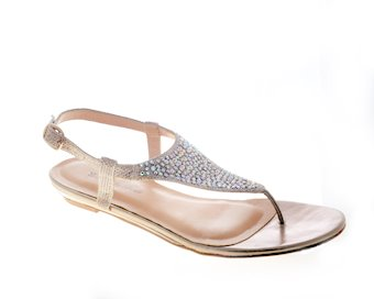 Your Party Shoes Style #Summer