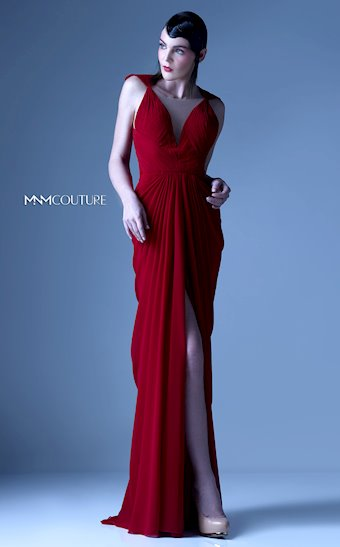 MNM Couture Style G0919