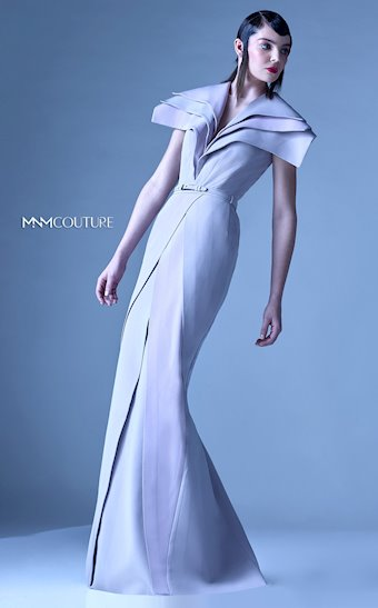 MNM Couture G0946