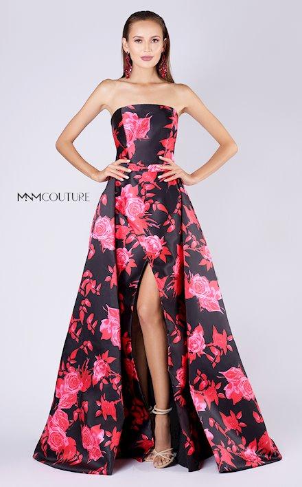 MNM Couture M0040