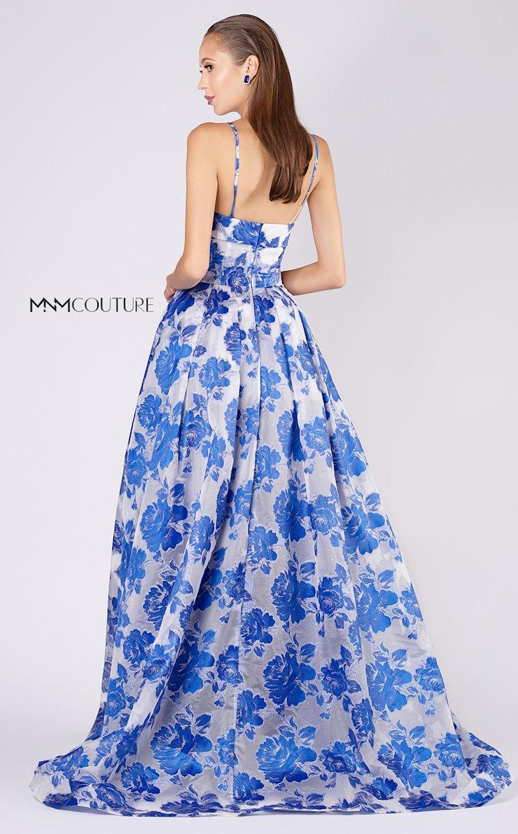 MNM Couture M0041