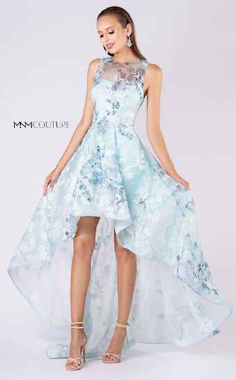 MNM Couture M0050