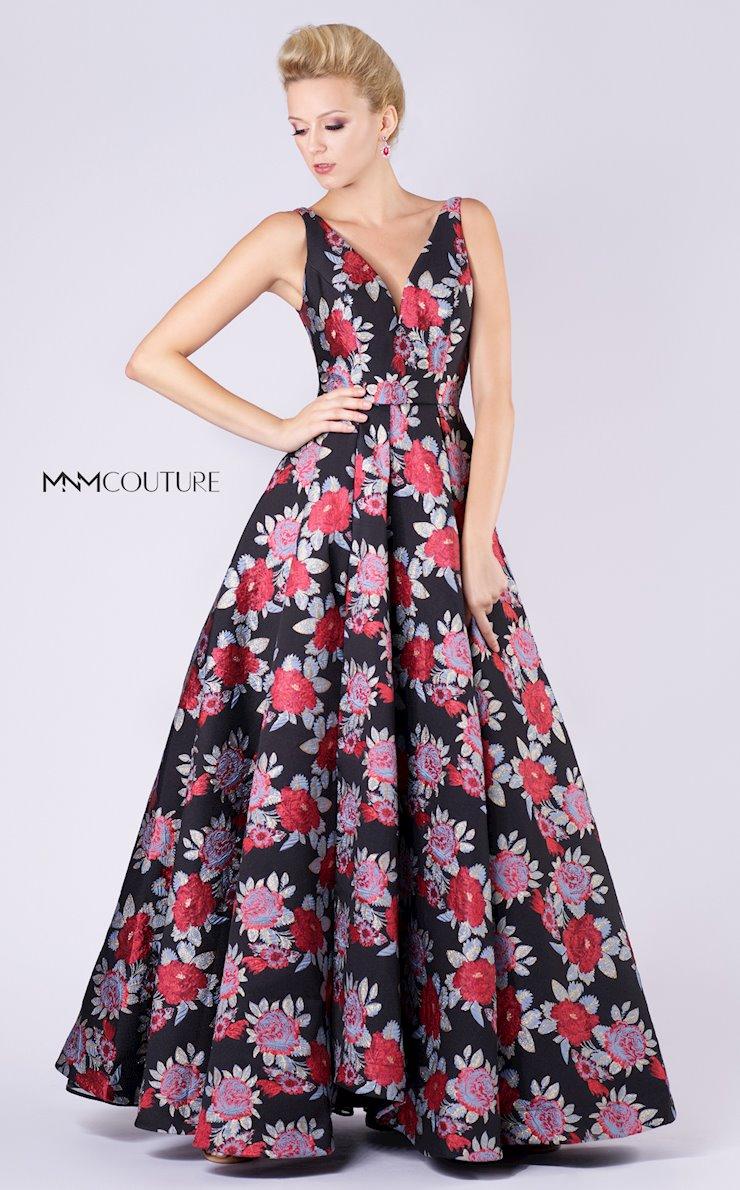 MNM Couture M0062