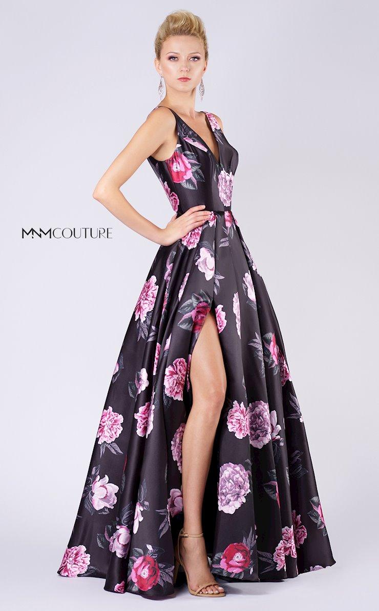 MNM Couture M0063