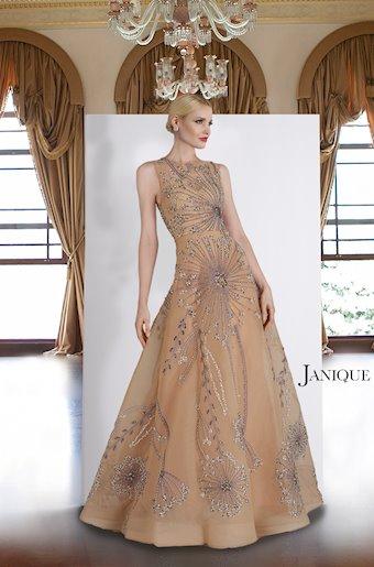 Janique 17014
