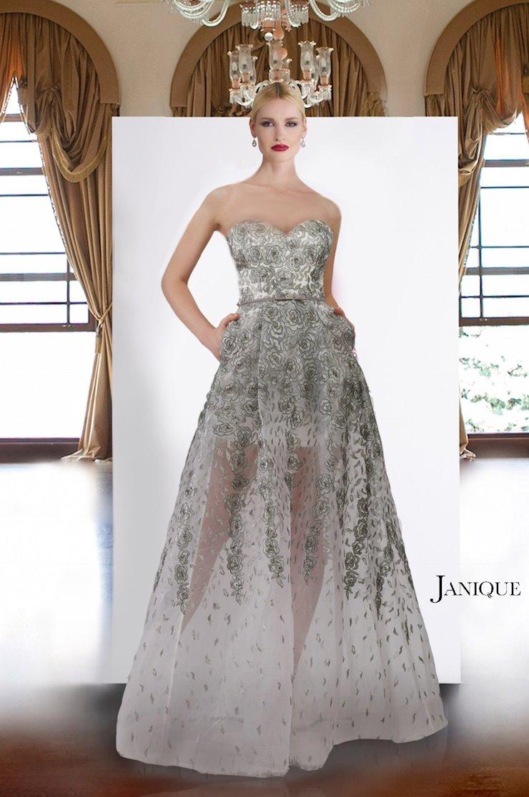 Janique 17045  Image
