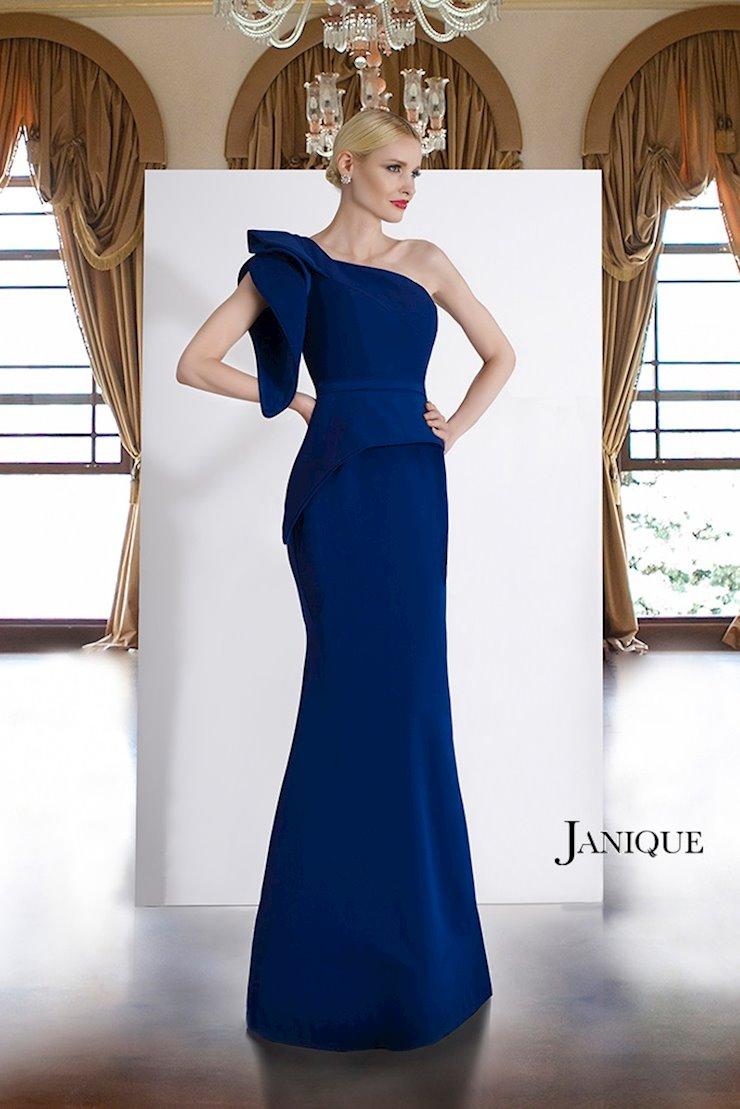 Janique Style #1905