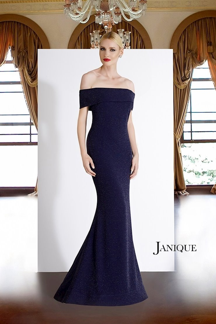 Janique Style #2933  Image