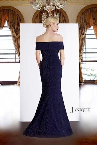 Janique Style #2933