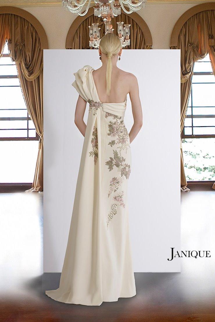 Janique 3804
