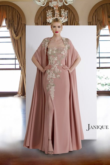 Janique 3805