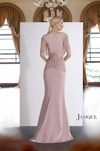 Janique 85130