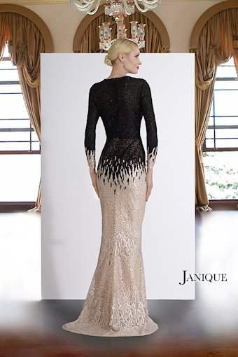 Janique A18321