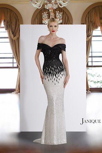 Janique A18375