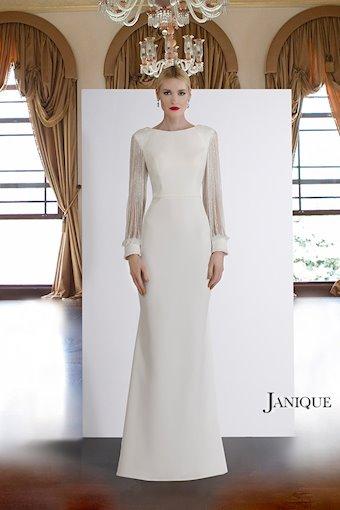 Janique BSH001