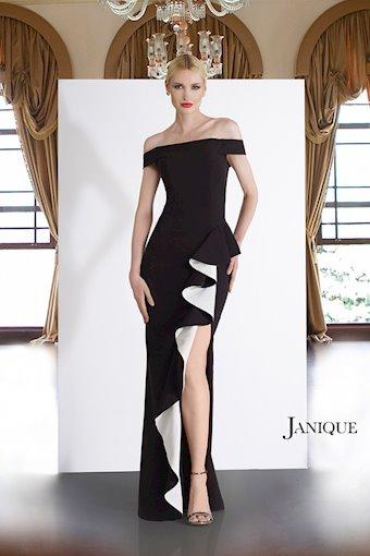 Janique C1870