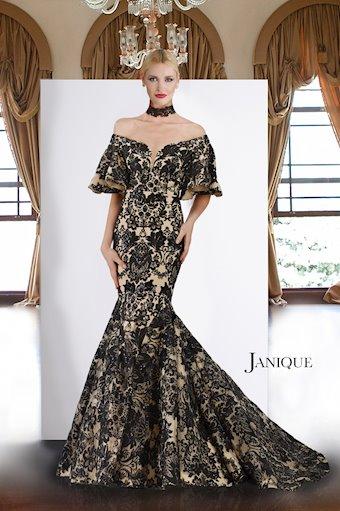 Janique JA3013