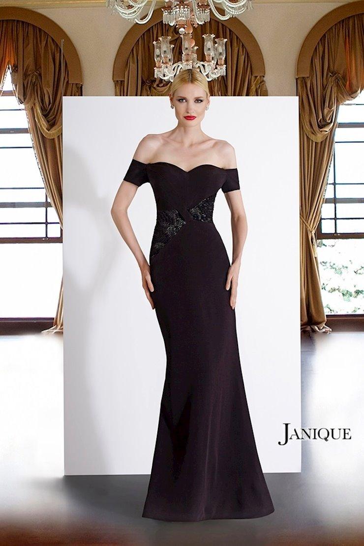 Janique JA3026