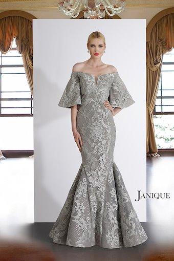 Janique JA4013