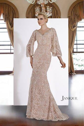 Janique JQ1824