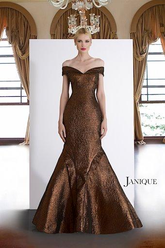 Janique JQ1908