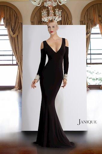 Janique K6573