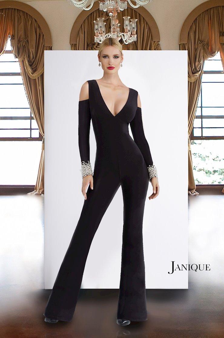 Janique K6583